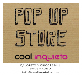 convocatoria-pop-up-store-264x300